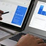 Conversie tracking met Bing Ads