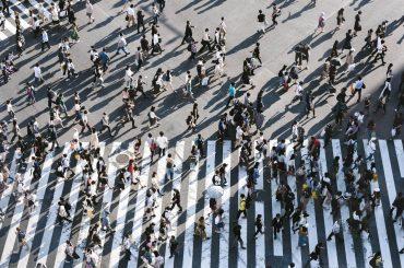 Unbounce: témoignages, prix et expériences